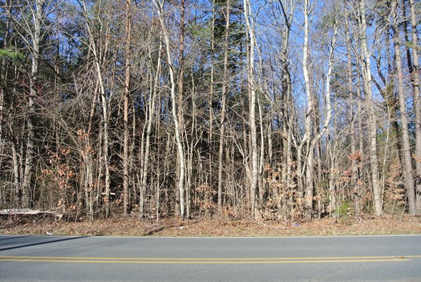 01 Nebo Road, East Bend, NC - USA (photo 2)