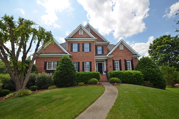 182 Isleworth Drive, Advance, NC - USA (photo 1)