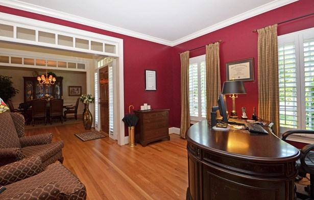 182 Isleworth Drive, Advance, NC - USA (photo 4)