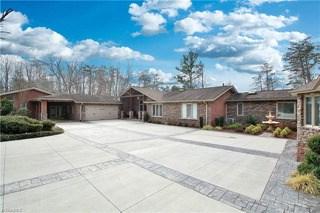 7707 Betsy Bruce Lane, Summerfield, NC - USA (photo 3)