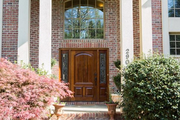 2902 Turner Grove Drive, Greensboro, NC - USA (photo 2)