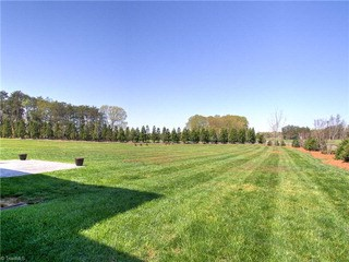 8202 Fortana Court, Kernersville, NC - USA (photo 4)