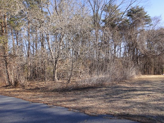 Lot 22 Macgregor, Stoneville, NC - USA (photo 1)