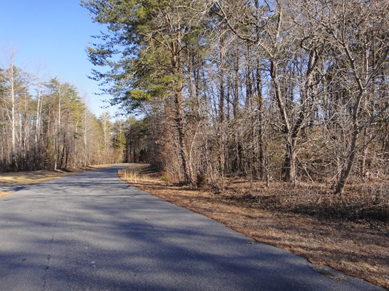 Lot 22 Macgregor, Stoneville, NC - USA (photo 3)