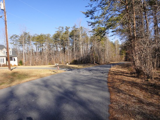 Lot 22 Macgregor, Stoneville, NC - USA (photo 4)