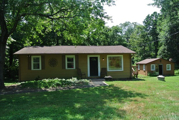 2890 Harper Road, Clemmons, NC - USA (photo 1)