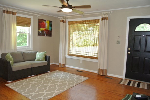 2890 Harper Road, Clemmons, NC - USA (photo 4)
