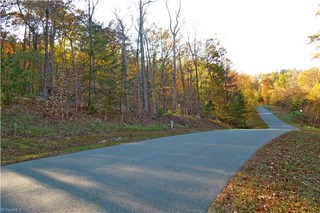 955 Rocky Cove Lane, Denton, NC - USA (photo 1)