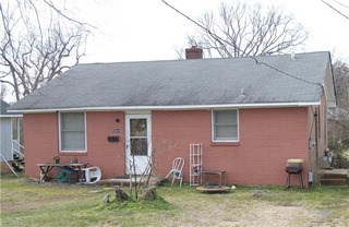 2814 Manchester Street, Winston-salem, NC - USA (photo 1)