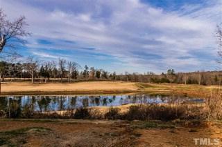 2166 Lake Point Drive, Graham, NC - USA (photo 3)