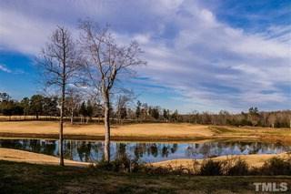 2166 Lake Point Drive, Graham, NC - USA (photo 4)