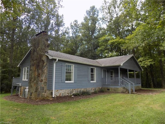 141 Mcintosh Drive, Lowgap, NC - USA (photo 4)