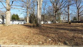 1816 Morgan Smith Road, Greensboro, NC - USA (photo 1)