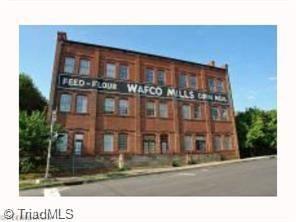 801 Mcgee Street, Greensboro, NC - USA (photo 1)