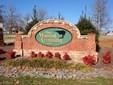 2185 Walnut Crossing Run, Yadkinville, NC - USA (photo 1)