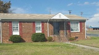 2 Arby Court, Greensboro, NC - USA (photo 1)