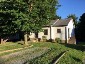 408 W Gilbreath St, Graham, NC - USA (photo 1)