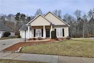 6625 Springfield Village Lane, Clemmons, NC - USA (photo 2)