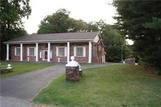 1101 Cypress Circle, Winston-salem, NC - USA (photo 2)