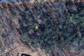 2004 Walnut Crossing Run, Yadkinville, NC - USA (photo 2)