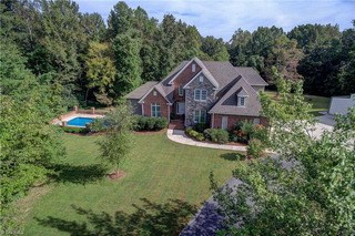 5769 Groometown Road, High Point, NC - USA (photo 1)