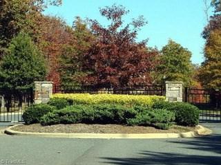 955 Rocky Cove Lane, Denton, NC - USA (photo 4)