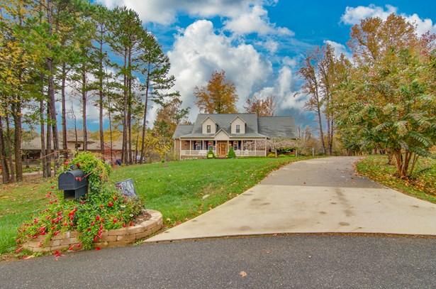 3103 Autumn Acres Lane, Trinity, NC - USA (photo 4)