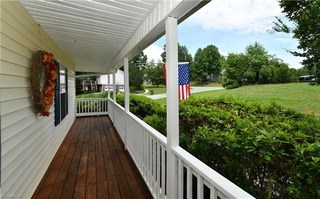 1110 Twin Branch Drive, Lexington, NC - USA (photo 2)