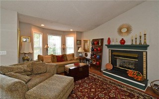 1110 Twin Branch Drive, Lexington, NC - USA (photo 4)
