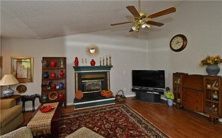 1110 Twin Branch Drive, Lexington, NC - USA (photo 5)