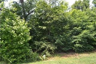 0 Oakchester Court, Reidsville, NC - USA (photo 4)