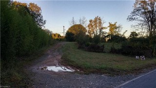 0 Mecum Road, Walkertown, NC - USA (photo 1)