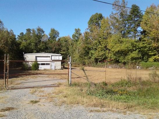 3421 Woods Chapel Rd, Graham, NC - USA (photo 3)