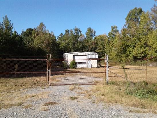 3421 Woods Chapel Rd, Graham, NC - USA (photo 4)