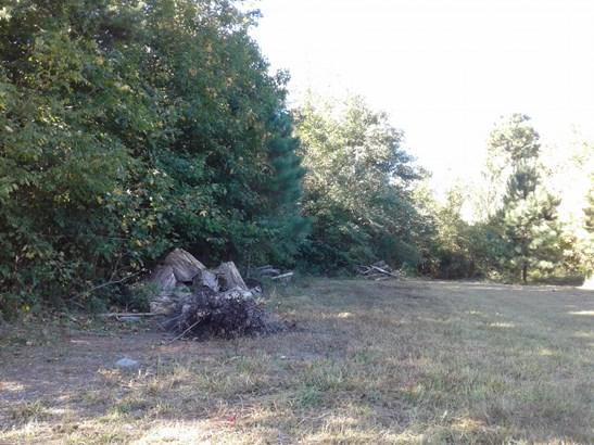 3421 Woods Chapel Rd, Graham, NC - USA (photo 5)