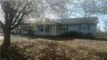 516 Walnut Street, Eden, NC - USA (photo 1)