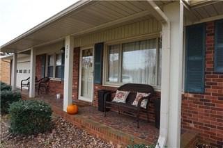 210 Cliffwood Drive, Kernersville, NC - USA (photo 3)