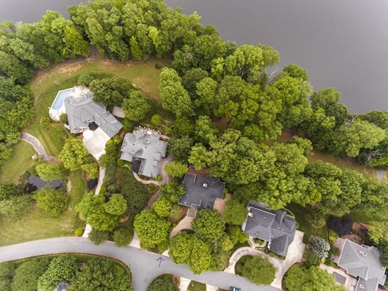 8 Laurel Cove, Greensboro, NC - USA (photo 2)