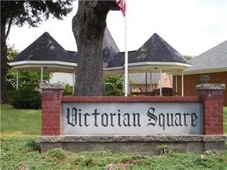 568 Leston Gilbert Drive, Kernersville, NC - USA (photo 2)