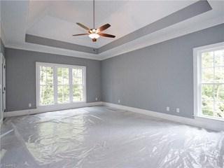 7820 Gatsby Place, Greensboro, NC - USA (photo 4)