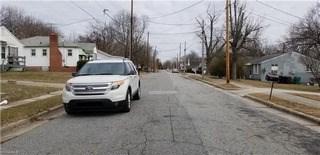 1301 Rc Baldwin Avenue, High Point, NC - USA (photo 3)