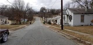 1301 Rc Baldwin Avenue, High Point, NC - USA (photo 4)