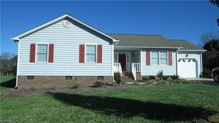 5618 Eckerson Road, Greensboro, NC - USA (photo 1)