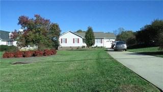 5618 Eckerson Road, Greensboro, NC - USA (photo 2)