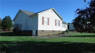 5618 Eckerson Road, Greensboro, NC - USA (photo 3)