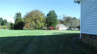 5618 Eckerson Road, Greensboro, NC - USA (photo 4)