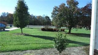 5618 Eckerson Road, Greensboro, NC - USA (photo 5)