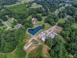 1306 Rockledge Drive, Burlington, NC - USA (photo 4)