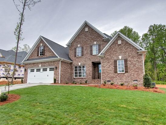1412 Bethany Drive, Greensboro, NC - USA (photo 2)