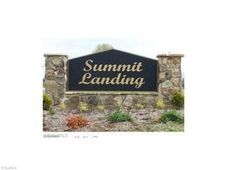 7719 Summit Landing Drive, Browns Summit, NC - USA (photo 1)
